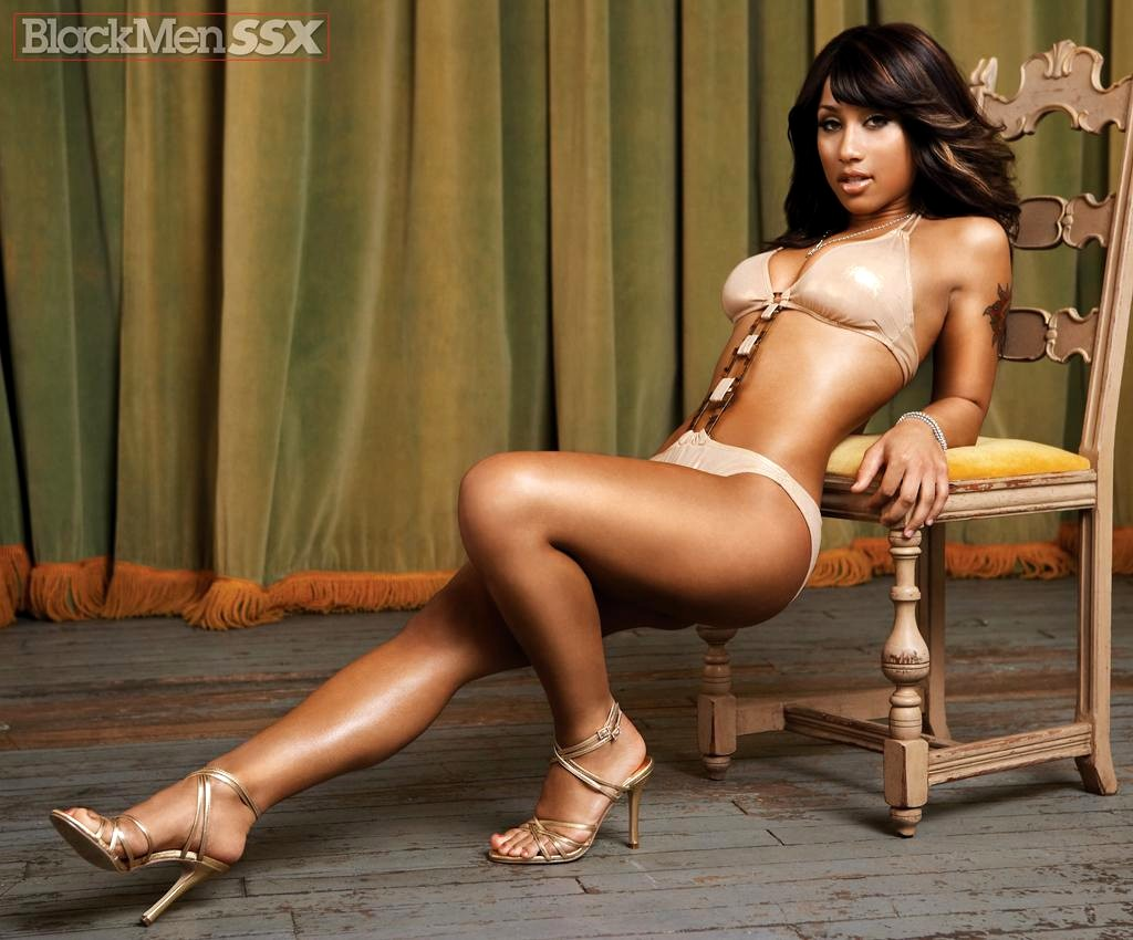 Join. nikki hoopz sex tape think, that