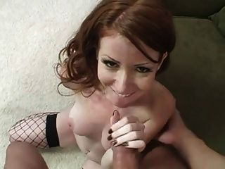 Shaved asains movies