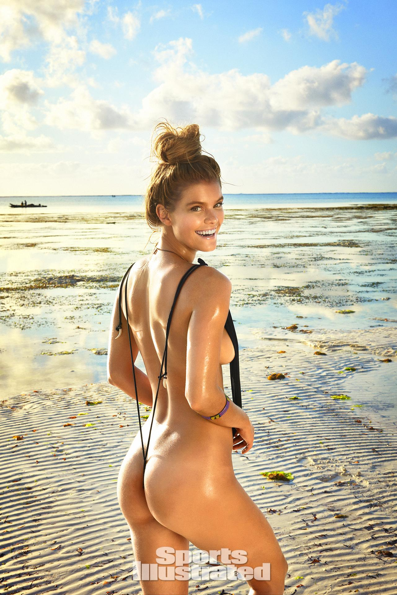 nina agdal nude sexy topless photos thefappening