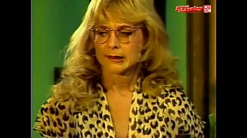 nina hartley fucks suicide bomber 1