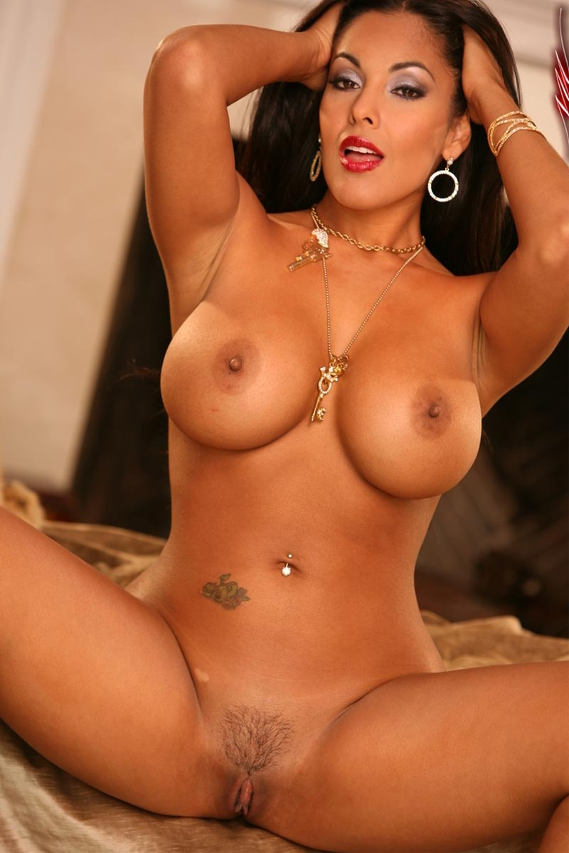Nina Mercedes Porn Star Busty nina mercedez popular demand the movie and other top rated