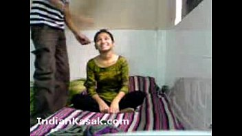 North east indian girl pussy