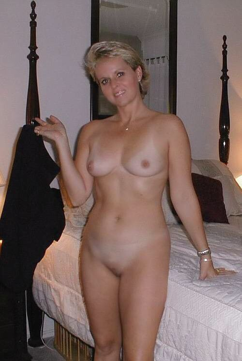 Pics of hot women nude