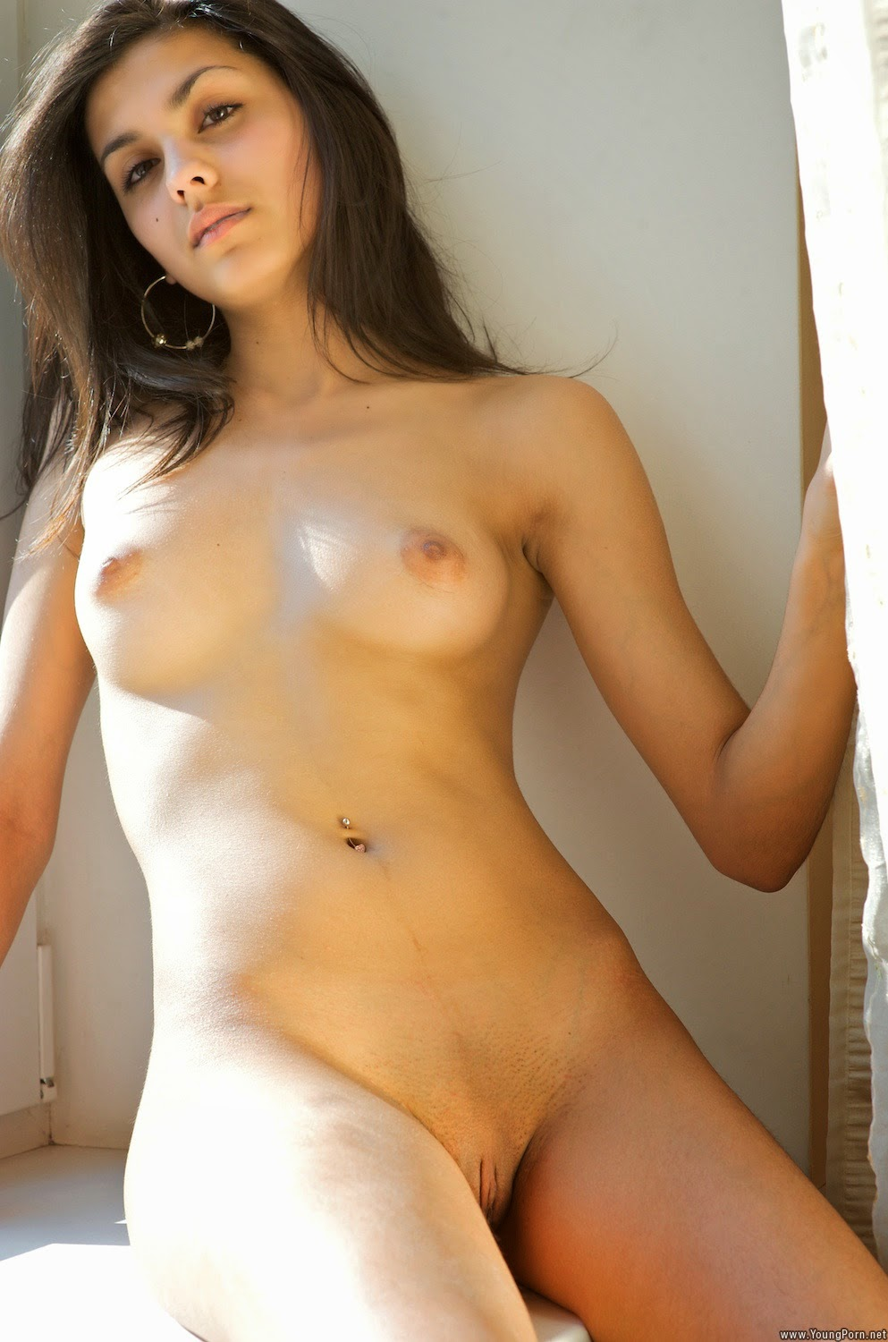 will free interracial slut story for that interfere here