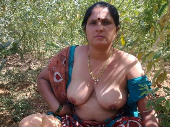 indian forum Nude