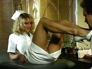 nurse retro video tubes 5