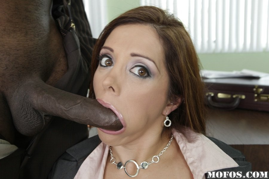 please where japanese milf multiple orgasm for that