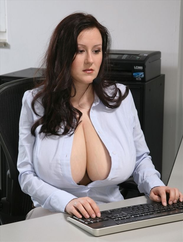 office secretary big tits office secretary big tits secretary big tit office