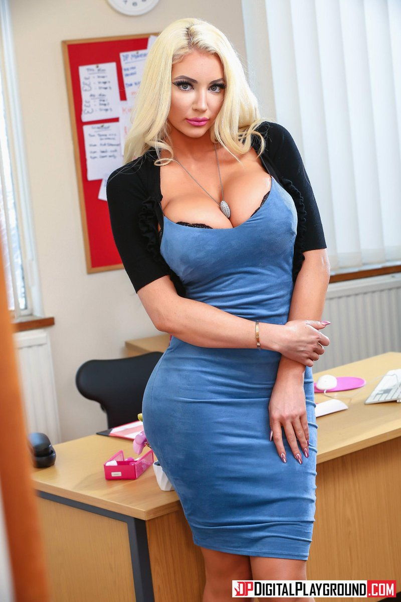 Showing Media Posts For Quickie Office Xxx