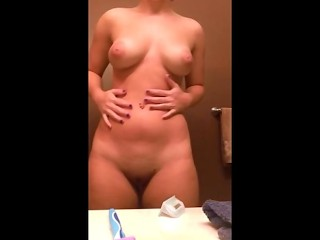 can help nothing. sunny leone hot new nude naked pussy hot sex with you