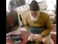 old man arab porno free arab porn iran arab sex