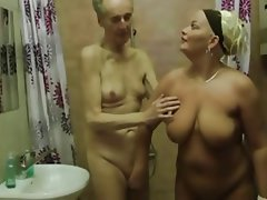 Old men young women porn videos 12
