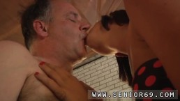old man sex girl movies when eric is doing his workout he is truly