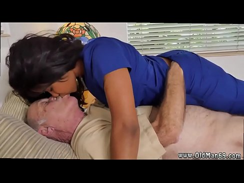 old man student and old man fucks young girl glenn 3