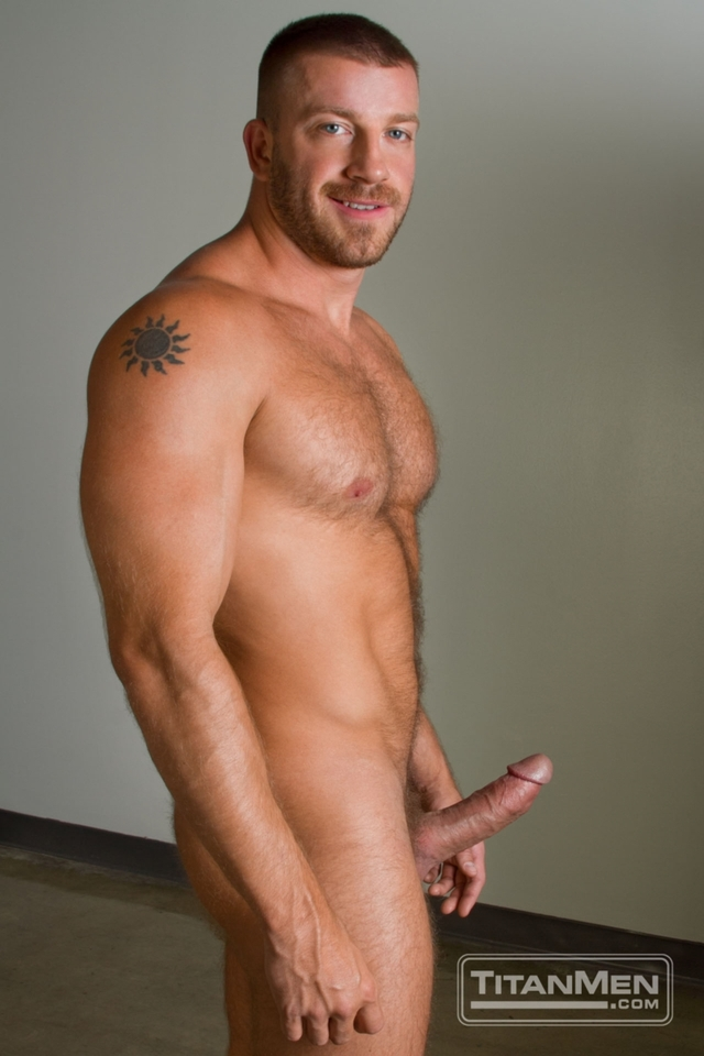 Final, sorry, Sexy natural naked hunk interesting