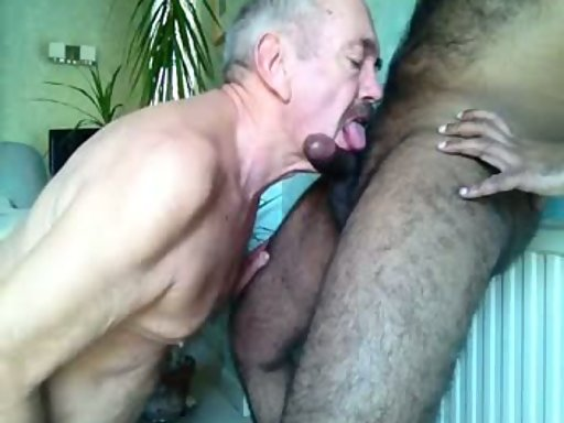Older Mature Gay Men Porn Videos
