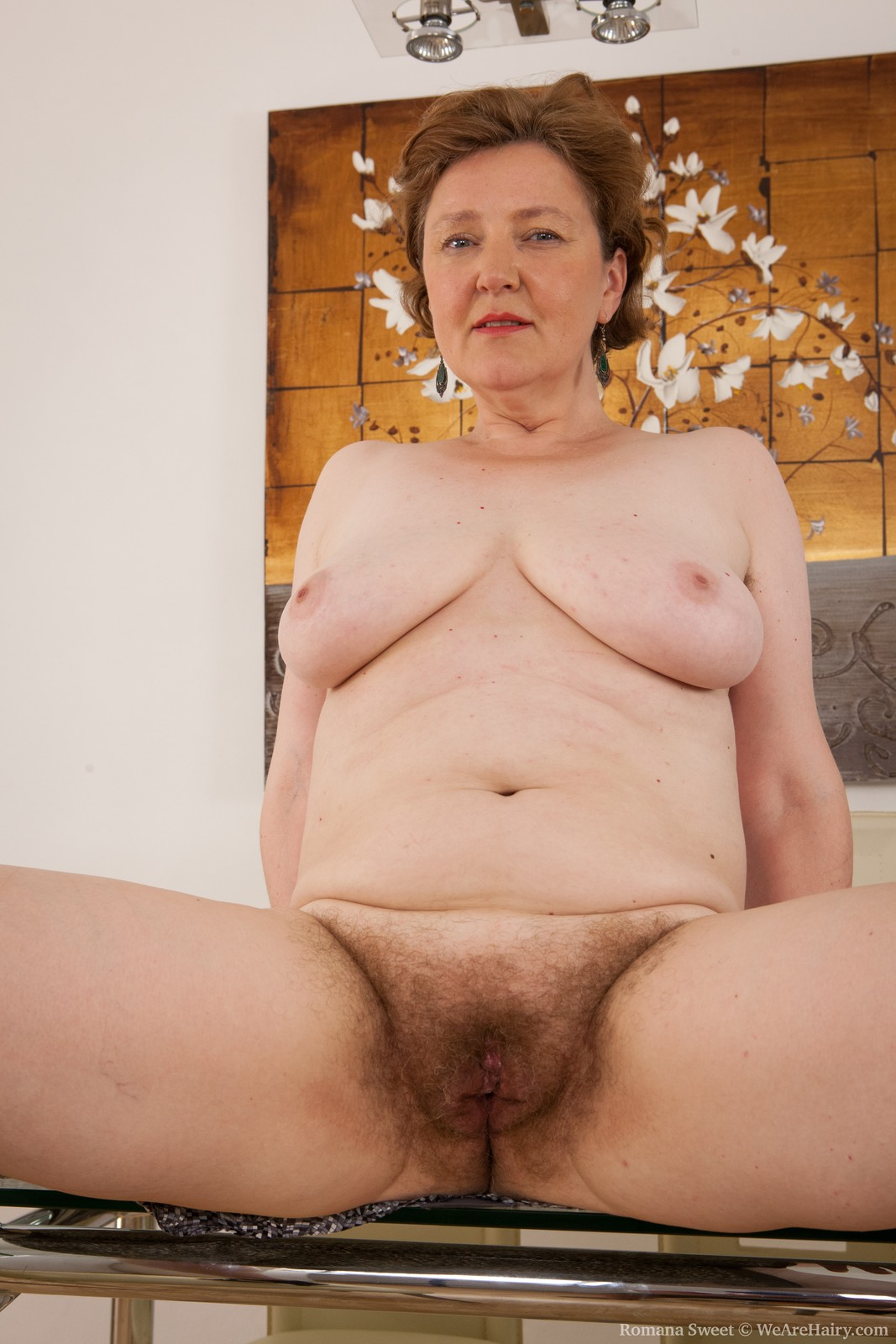 Hairy body hot porn apologise