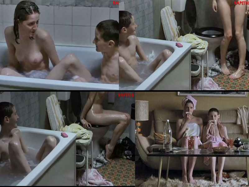 Apologise, but, bathing xxx pictures Sister can