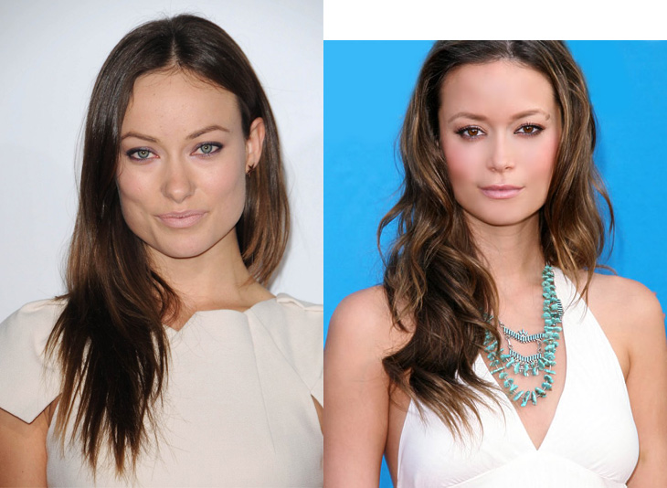 olivia wilde look alike porn olivia wilde porn look alike olivia wilde look alike