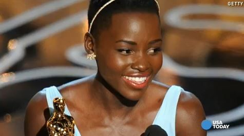 oscars top moments from academy awards 1