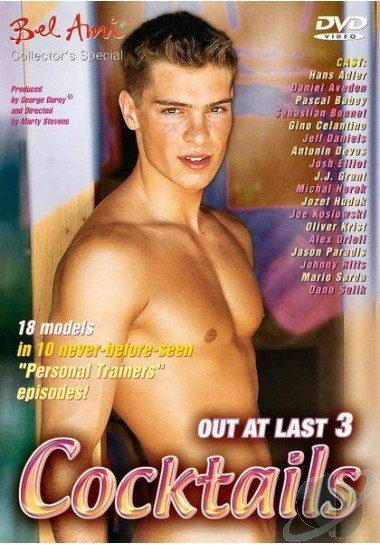 out at last cocktails bel ami gay xvideo - XXXPicz