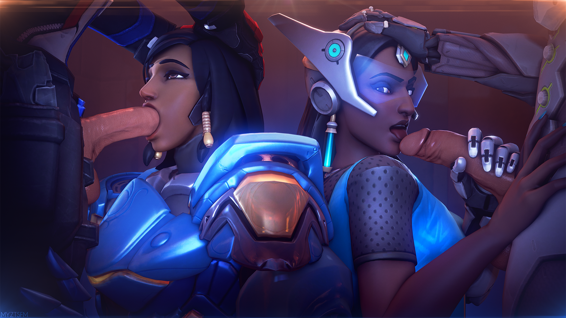 overwatch hentai gifs and photos overwatch hentai