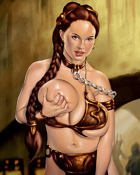 Apologise, Naked padme having sex pictures cartoon