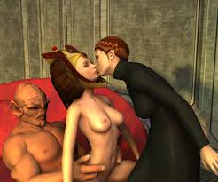 Naked padme having sex pictures cartoon are not