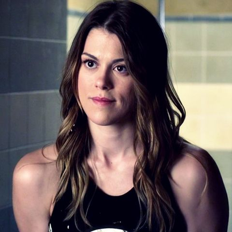 paige mccullers lindsey shaw pretty little lairs pllseason paily