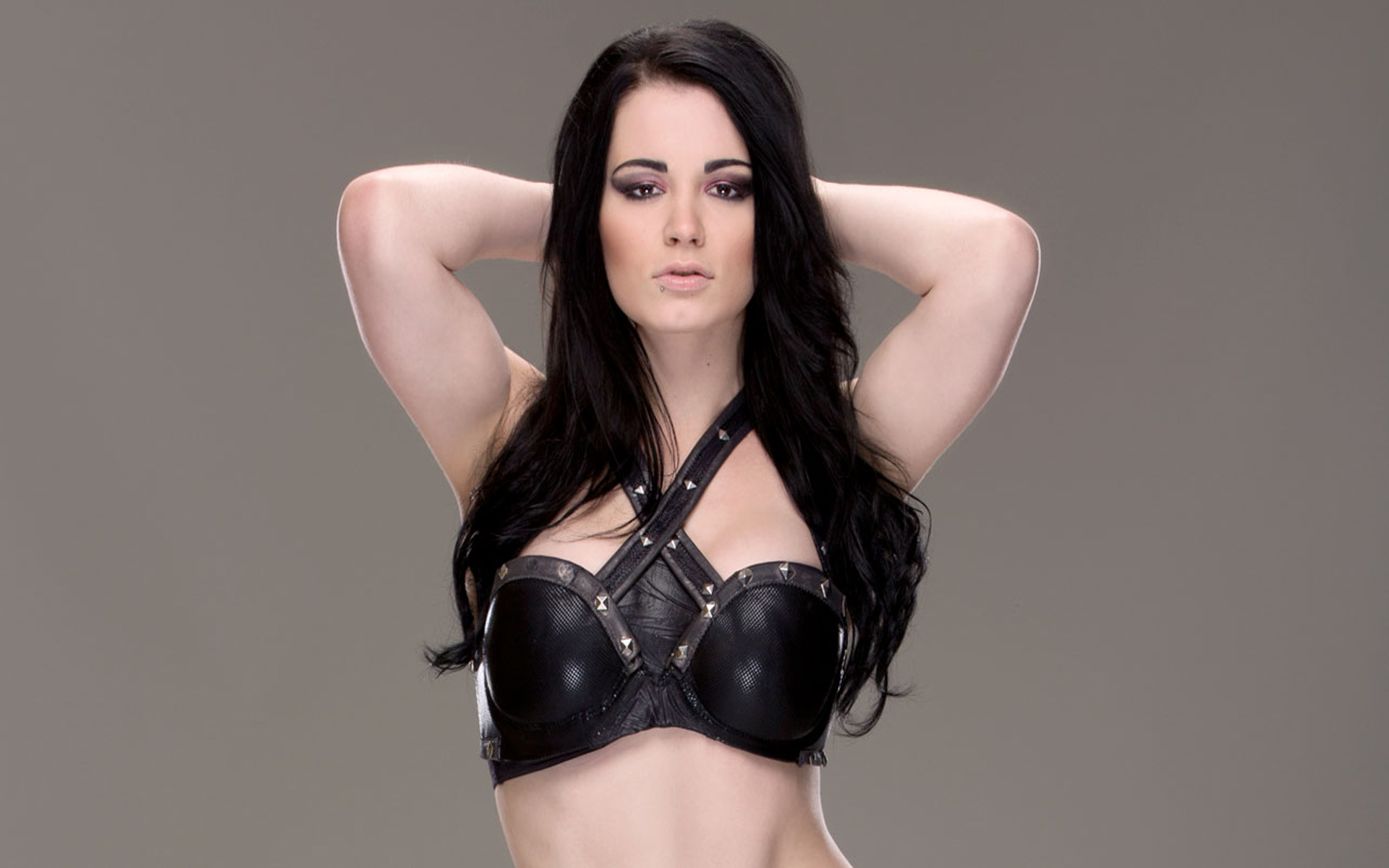Women images wwe porn