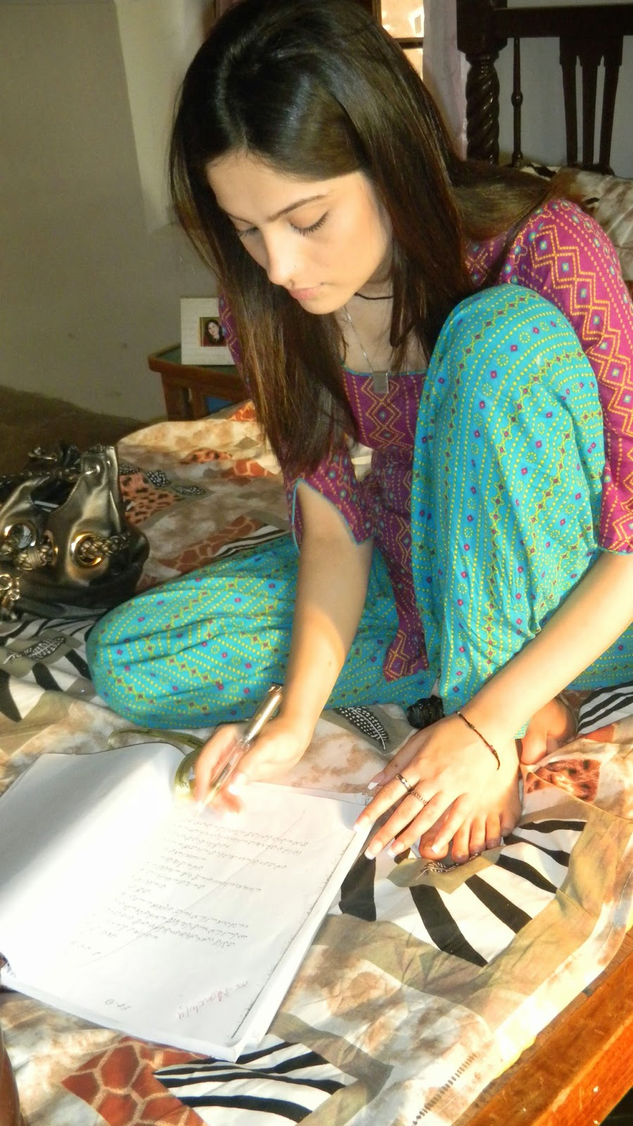 pakistani cute girls feet neelum muneer feet 6