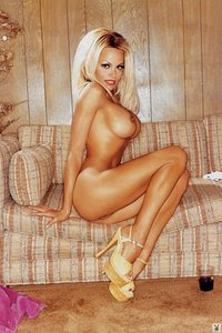 Agree, amusing Loni anderson nude photos confirm