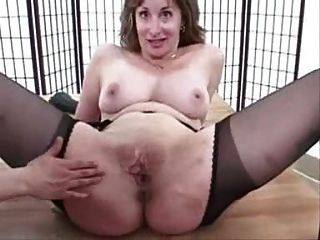 pantyhose free tubes look excite and delight pantyhose porn