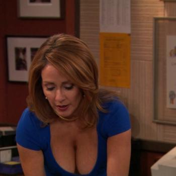 patrica heaton tits regarding showing porn images for patricia heaton fake big tits porn