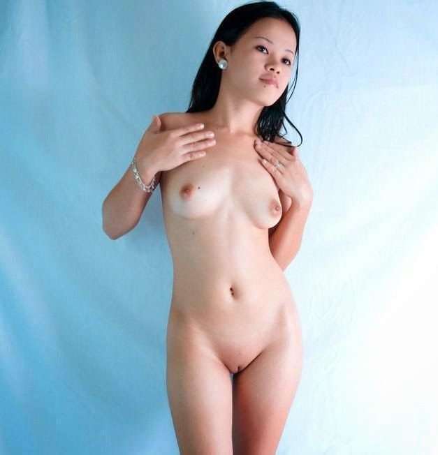 Befor sex pussy sizesex time pussy size