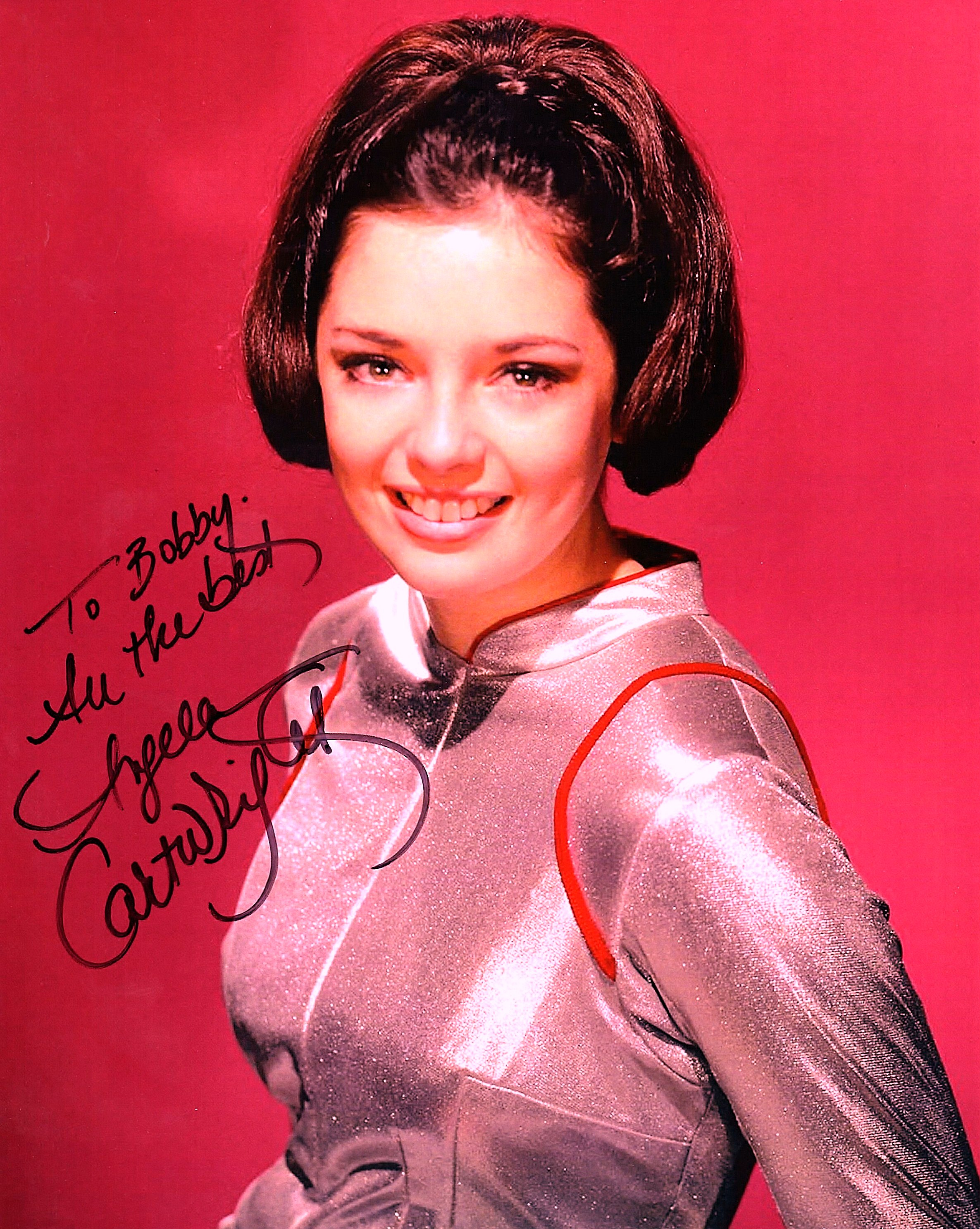 penny robinson lost in space penny robinson lost in space penny robinson lost
