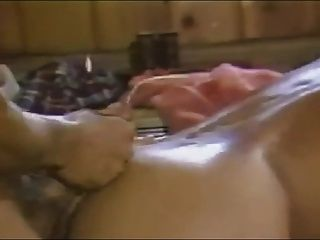 Peter North Cum Shot Compilation