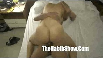 phat booty brazilian banged while watches