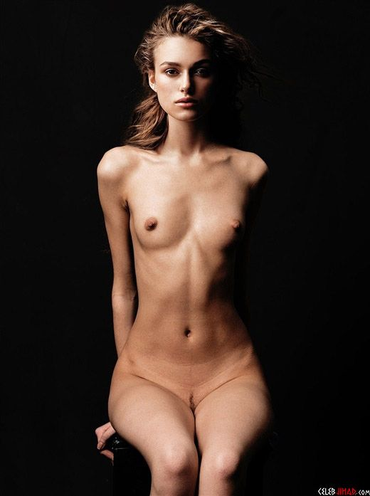 Candace camerons naked boobs
