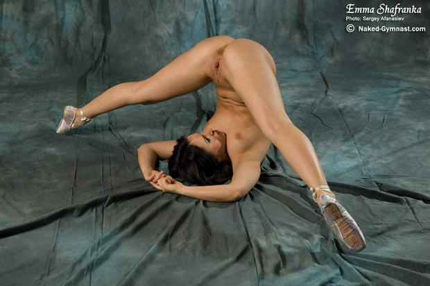 Confirm. agree Flexible nude ballet girls hd more