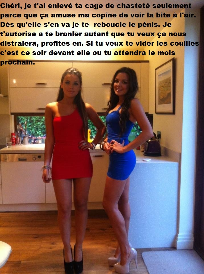 pictures of naked celebrites french captions again