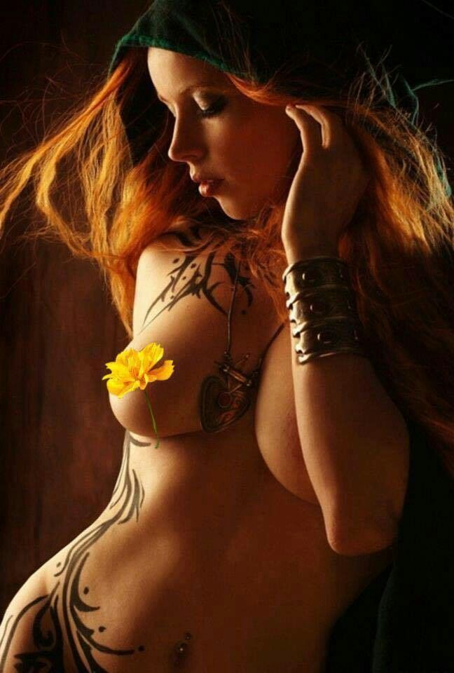 pin hol chaa on hot girl pinterest redheads beautiful 1