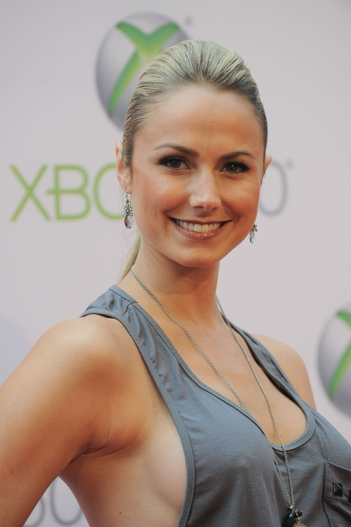 pin kingofkings on stacy keibler pinterest stacy keibler