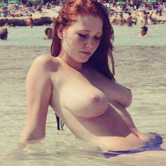 pin prof shadow on oh topless redheads pinterest redheads and woman
