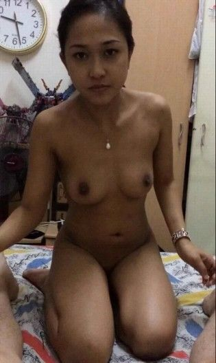 Removed Indonesian girls fighting in the nude opinion