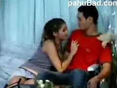 pinay couples tube love hot amateur tube sex free sex porn 3