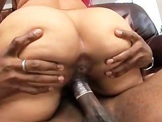 Eventually necessary Porn star pinky free videos keep the