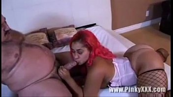 Pinkyxxx Insist To Be The Farting Queen 2