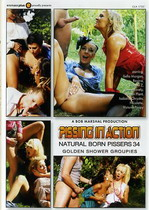 pissing in action natural born pissers eromaxx porn dvd 4