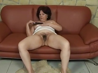 plump mom with hairy cunt small tits amp guy porn tube video